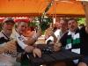 Arm. Bielefeld (A) 04/05
