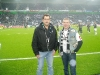 Bayer Leverkusen (H)