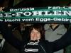 BVB Dortmund (A)