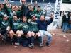 DM 1996  Deutscher Meister