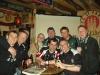 Hamburger SV (A) 2005/2006