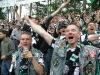 SC Paderborn - Borussia   07/08