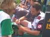 SV Werder Bremen (H)